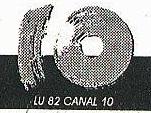 Lu82canaldiez1998-1999