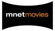 M-Movies2006