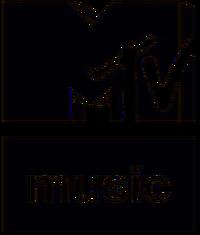 MTV Music 2019 cr