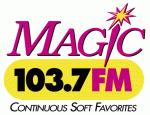 Magic 103.7 WAMG