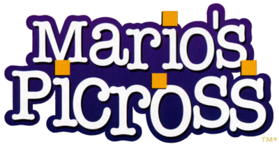 MariosPicrossArt4