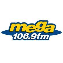 Mega 106.9 WMEG