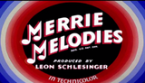 Merrie Melodies-2