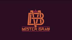 Mister Brau 2018