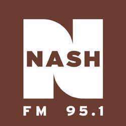 Nash FM 95.1