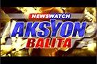 NewsWatchAksyonBalita2006