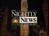 Nightlynews111201