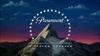 Paramount Pictures (2001) Jimmy Neutron Boy Genius