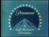 Paramounttv1975 c