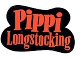 Pippi Longstocking (1969)