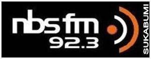 RBS FM