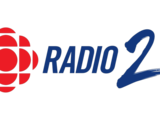CBC Music (radio station)