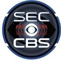 SEC-on-CBS-new