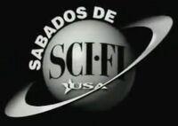 Sabados-SciFi USA-1999 2