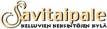 Savitaipale 2001
