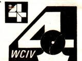WCIV-DT2