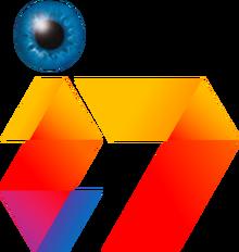 Seven-Logos