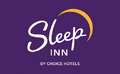 Sleep Inn 2019