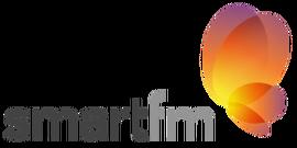 Smart FM (2017)