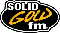 SolidGoldFM