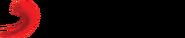 Sony Music Entertainment Logo (2009) II