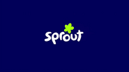 Sprout 2017 Universal Kids