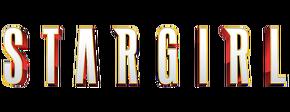 Stargirl (DC) logo