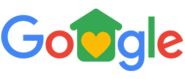 Stay-and-play-at-home-with-popular-past-google-doodles-coding-2017-6753651837108765-m