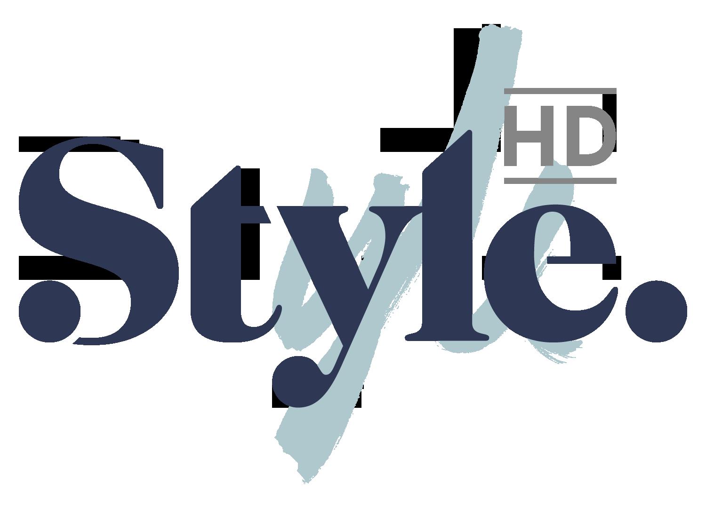 image style us logopedia fandom powered by wikia. Black Bedroom Furniture Sets. Home Design Ideas