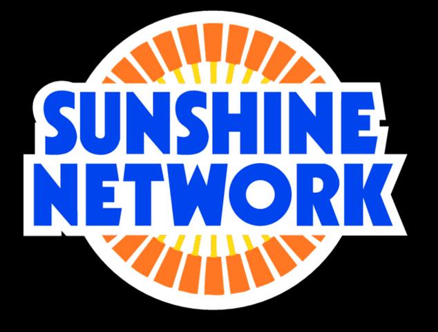 File:Sunshine Network logo.png
