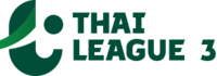 TL3 logo