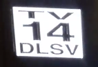 TV-14 DLSV (Bounce TV)