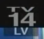 TV14LV-AlienAMC