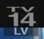 TV14LV-AlienAMC