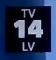 TV14LV-Predator