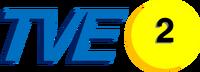 TVE75