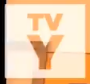 TVY-Rugrats