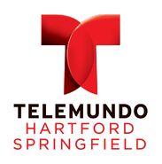 Telemundo Hartford