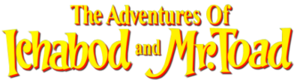 The-adventures-of-ichabod-and-mr-toad-logo