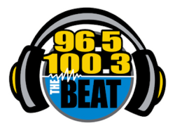 The Beat Utica-Syracuse