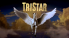 TriStar Pictures Logo Rudy (1993) HD