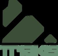 Triakis-pulse