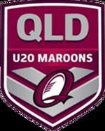 U20s-0