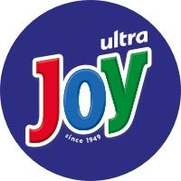 Ultra-Joy