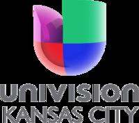 Univision Kansas City 2014