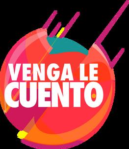 VengaLeCuentoCanalUno