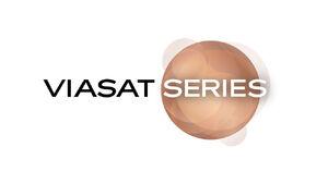 Viasat series