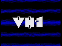 Vlcsnap-2013-06-28-20h48m44s76