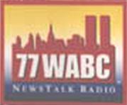 WABC 90s