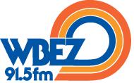 WBEZ Chicago 1990